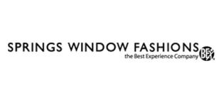 _0064_Springs Window Fashions.jpg
