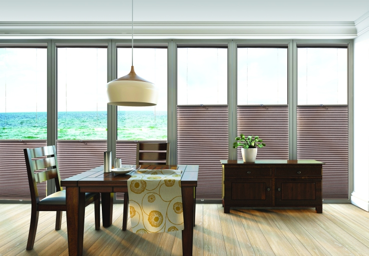cellular shade cordless TDBU picture beach house.jpg