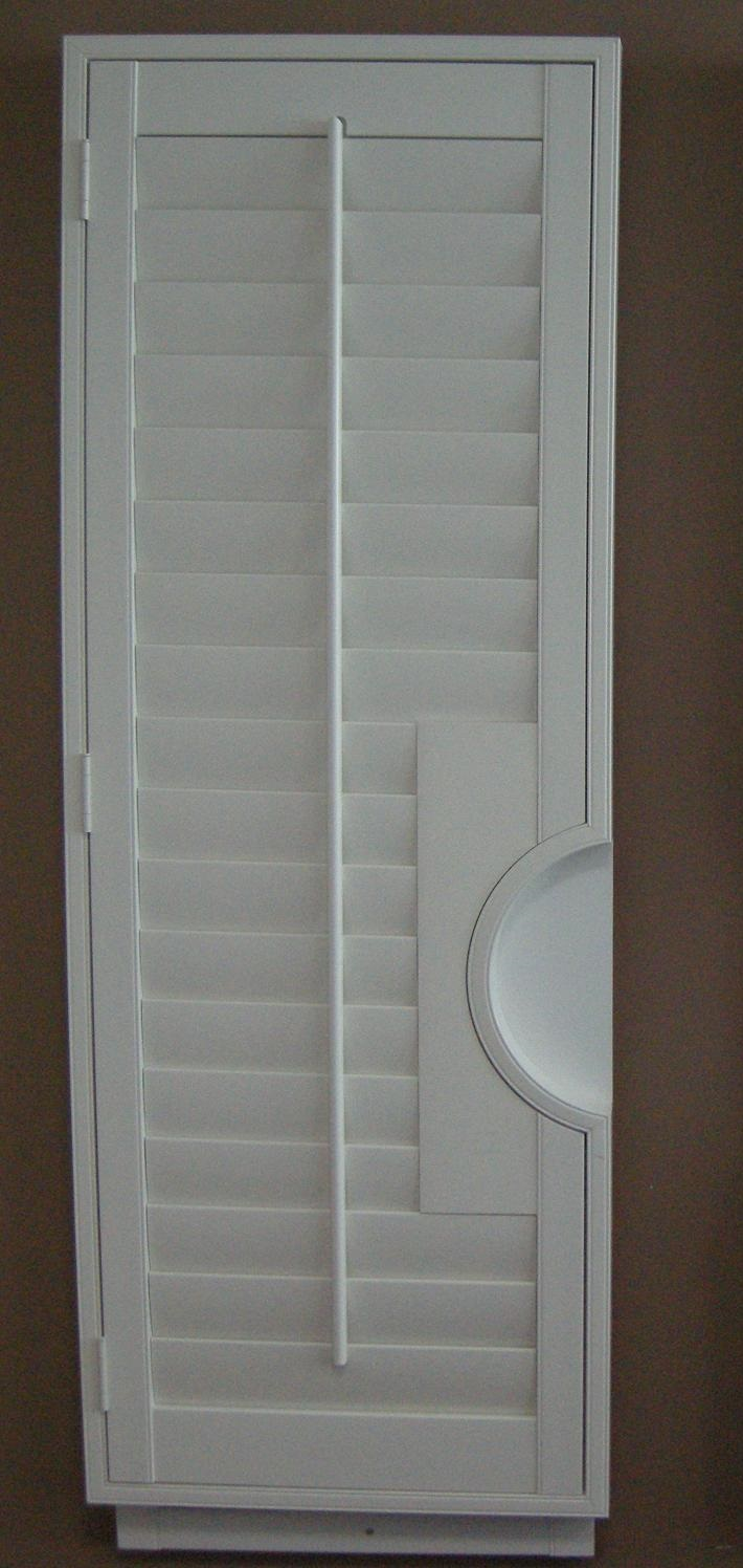 French Door - Copy.jpg