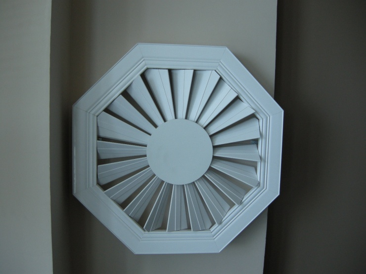 octagon with sunburst louver.jpg
